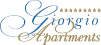 GiorgioApartments Logo